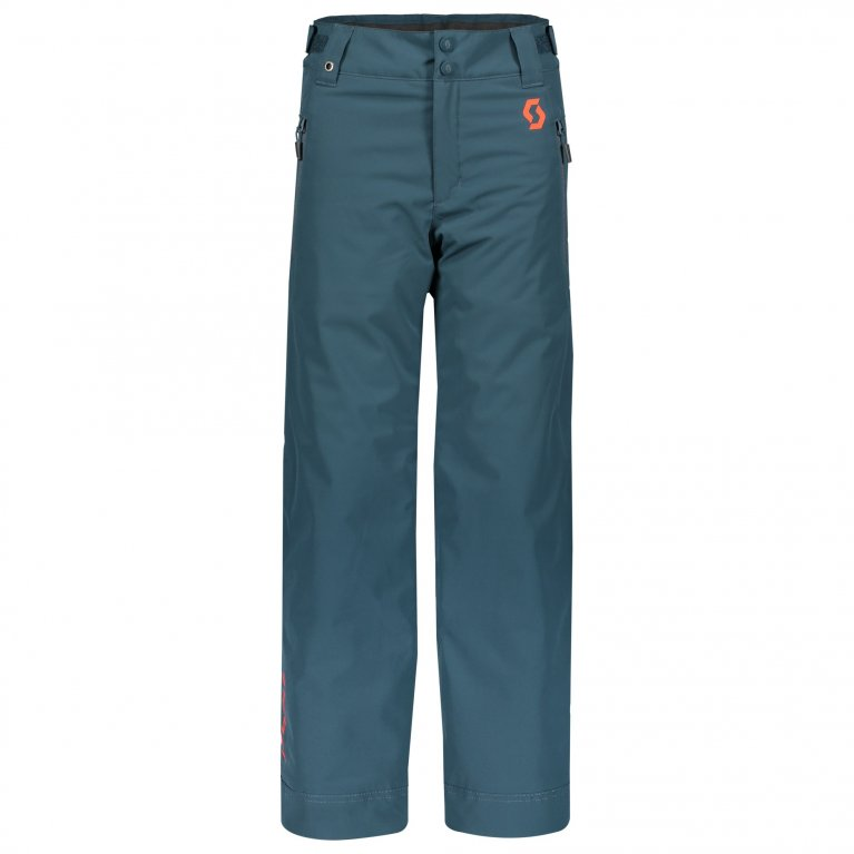 ULTIMATE DRYO 10 JR PANT