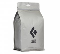 WHITE GOLD LOOSE CHALK 300g