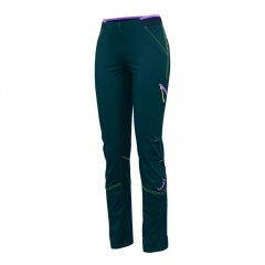 PANT VOYAGER LIGHT W