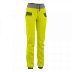 PANT ARIA LIGHT W