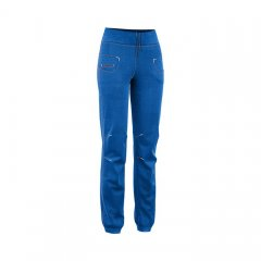 PANT ARIA LIGHT WOMAN