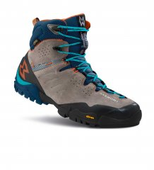TOWER TREK GTX