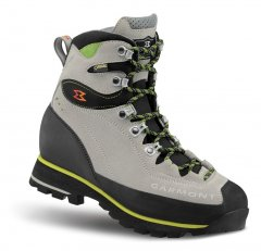 TOWER TREK GTX W