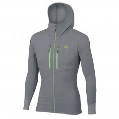 K-PERFORMANCE CLIMB FLEECE