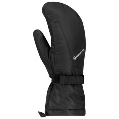 MITTEN ULTIMATE WARM W