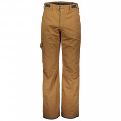 ULTIMATE DRYO 20 PANT