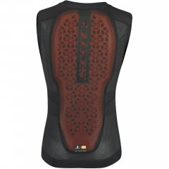 LIGHT VEST PROTECTOR MEN ACTIFIT