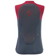 LIGHT VEST PROTECTOR WOMEN ACTIFIT