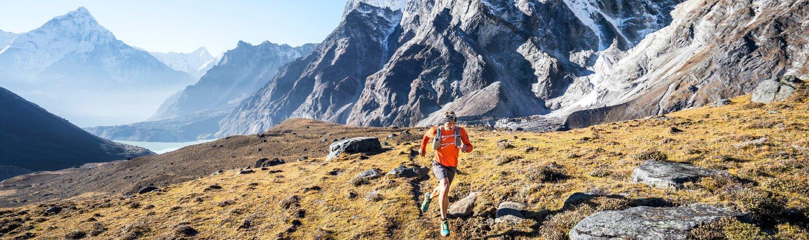 ae6e6fd0a91d Negozio running online, abbigliamento, scarpe running, accessori